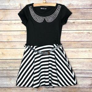 ❤️SALE❤️ Girls Size 5T Dress, NWOT